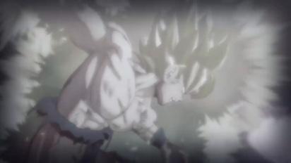 Dragon Ball Z: Kakarot - A New Power Awakens Ep. 2 -julkaisutraileri