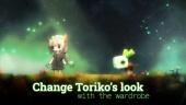 Void Terrarium - PS5 Gameplay-traileri