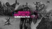 GR Liven uusinta: Riders Republic - Open Beta