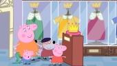My Friend Peppa Pig - julkaisutraileri