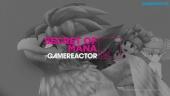GR Liven uusinta: Secret of Mana: Remake