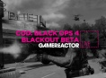 GR Liven uusinta: Call of Duty: Black Ops 4 - Blackout Open PC Beta