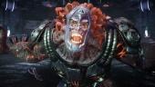 Unearthing Mars 2 - virallinen traileri PSVR