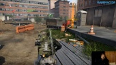 GR Liven uusinta: The Division 2 - Warlords of New York