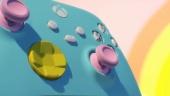 Xbox Design Lab is Back