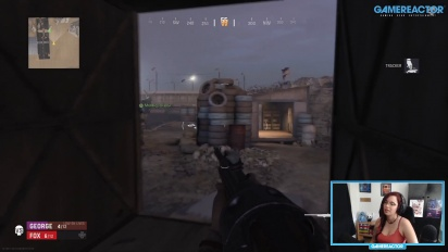 GR Liven uusinta: Call of Duty: Vanguard PlayStation Alpha