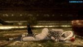 Gravity Rush Remastered - Ensimmäiset 30 minuuttia