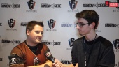 6 Invitational - Willkey interview
