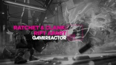 GR Liven uusinta: Ratchet & Clank: Rift Apart