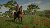Farming Simulator 22 - Animals & Wildlife