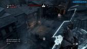 Assassin's Creed: The Ezio Collection - Revelations -pelikuvaa