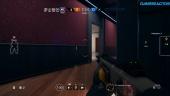 Rainbow Six Siege - Velvet Shell Gameplay 1