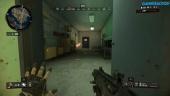 Call of Duty: Black Ops 4 - Blackout -pelikuvaa