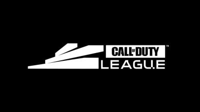 Call of Duty League - traileri