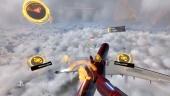 Iron Man VR - Demo Traileri
