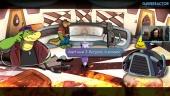 GR Liven uusinta: Steam Next Fest