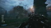 Bright Memory: Infinite - Gameplay Traileri
