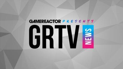 GRTV News - Nerf launching Halo Needler next year