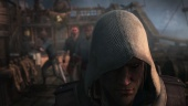 Assassin's Creed IV: Black Flag - A Pirate's Life on the High Seas Trailer