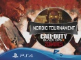 GR Live -uusinta: Call of Duty: Black Ops 3 - Zombies Nordic Finals & Awakening DLC - 02.02.2016
