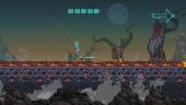 Nidhogg 2 - Full Arcade Playthrough