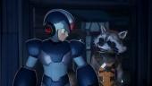 Marvel vs. Capcom: Infinite - tarinatraileri 3