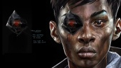 Dishonored: Death of the Outsider - Who Is Billie Lurk?