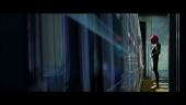 Spider-Man: Into the Spider-Verse - virallinen kiusoittelupätkä