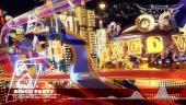 Team Sonic Racing OST - Bingo Party