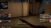 CS:GO S2 - Div 8 Round 1 - Kahvia Tänne vs Oldboys Academy - Mirage