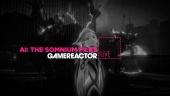 GR Liven uusinta: AI: The Somnium Files