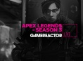 GR Liven uusinta: Apex Legends - Season 3