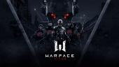 Warface: Titan - traileri