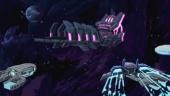 Star Renegades - PC-julkaisutraileri
