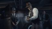 Mafia: Trilogy - julkaisutraileri
