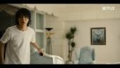 Alice in Borderland - virallinen traileri #2