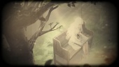 Ender Lilies: Quietus of the Knights - julkaisutraileri