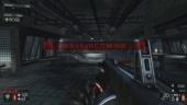 GR Pelaa:  Killing Floor 2