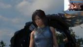 GR Liven uusinta: Shadow of the Tomb Raider
