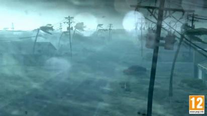 Civilization VI: Gathering Storm - julkistustraileri