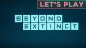 Let's Play - Beyond Extinct