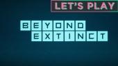 Let's Play - Beyond Extinct