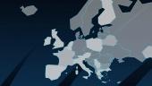 Rainbow Six - European League Structure