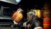 Monster Hunter Rise - TGS 2020 Online Traileri