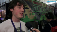 PAX: Guncraft - Interview
