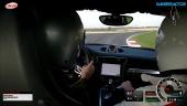 Assetto Corsa: Porsche Pack - Event Racing Experience -yhteenveto