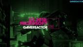 Microsoft / Xbox - 2018 E3 Conference -uusinta