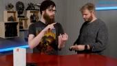 Nopea katsaus - HTC OnePlus 6T