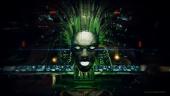 System Shock 3 - Unity Keynote GDC -pätkä