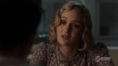 Penny Dreadful: City of Angels (2020) - virallinen traileri